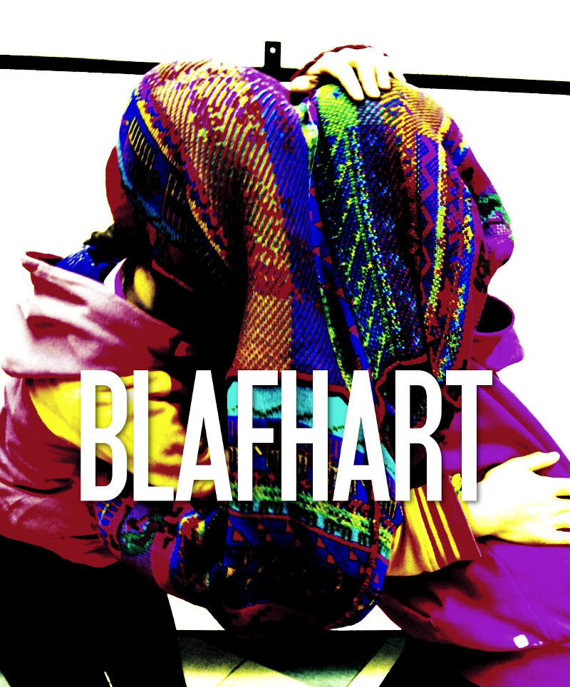 blafhartlogo_small